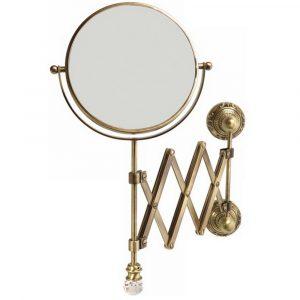 Зеркало настенное оптическое, Cristalia