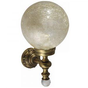 Светильник настенный, Cristalia