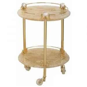 Столик, Cristalia
