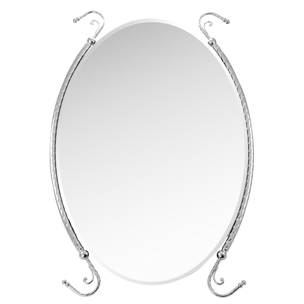 Зеркало, Edera