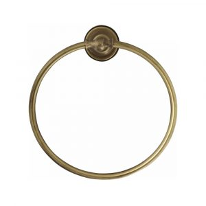 Towel ring, Mirella