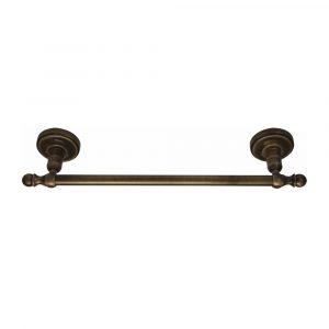 Towel holder, L36, Mirella