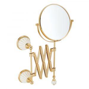 Зеркало оптическое (пантограф), Olivia