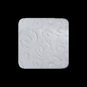 Коврик для ванной комнаты, 60×60