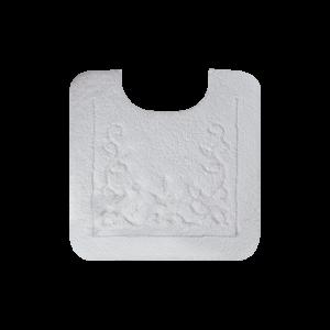 Коврик для WC, 60×60