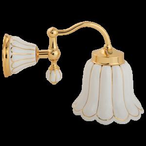 Wall lamp, Olivia