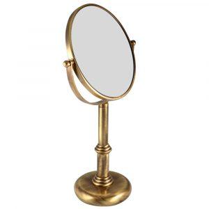 Зеркало оптическое настольное, Jerri