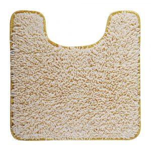 Rug, WC, 60×60, CINIGLIA