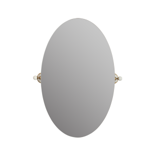 Wall mirror, Provance