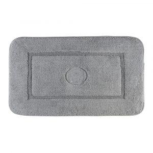Коврик для ванной комнаты, 100×60, MIGLIORE