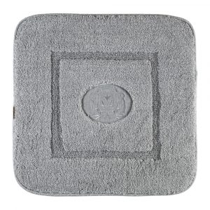 Коврик для ванной комнаты, 60×60, MIGLIORE