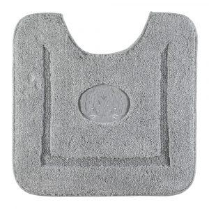 Коврик для WC, 60×60, MIGLIORE