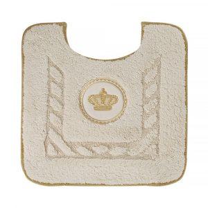 Rug, WC, 60×60, CORONA