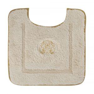Rug, WC, 60×60, MIGLIORE