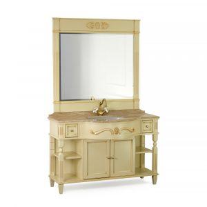 Furniture set Kantri