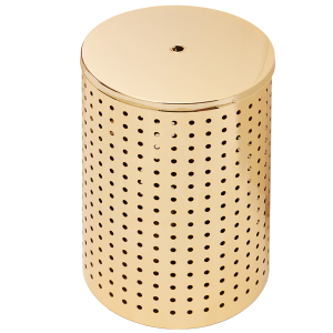 Laundry basket, 55L