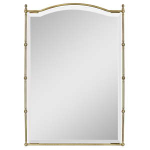 Wall mirror, Mirella