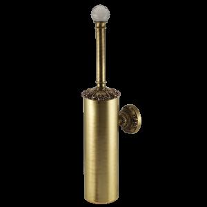 Brush holder, Cristalia