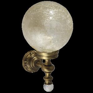 Wall lamp, Cristalia
