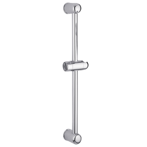 Shower rod Eko