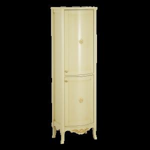 Cabinet, two doors