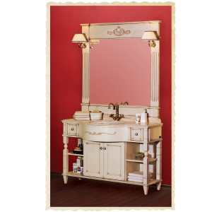 Kantri комплект мебели 128