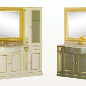 Мебель Ravenna