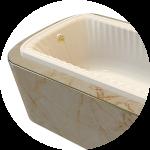 05-bath-olivia-podium