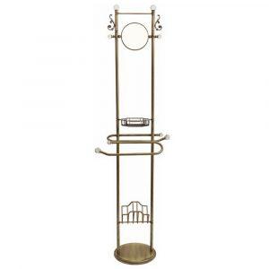 Стойка высокая, H175 cm, Cristalia