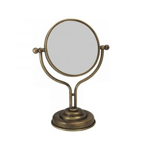 Make up mirror, Mirella