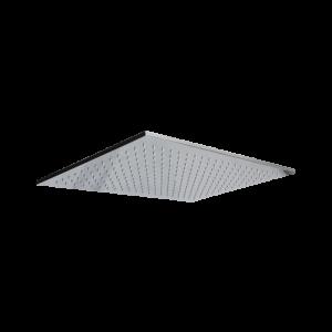 ANDORA, 220×340 mm