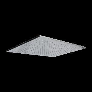 ANDORA, 300×450 mm