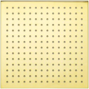 Верхний душ, 250×250 mm
