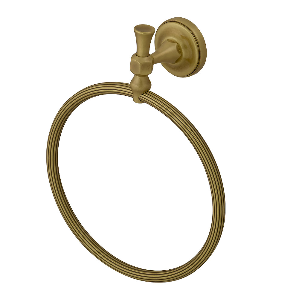 Кольцо, Fortuna