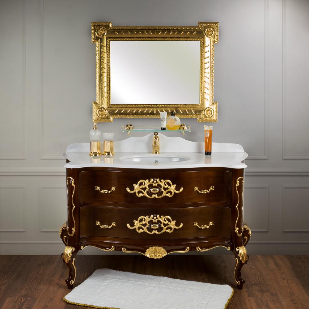 Комплект мебели, Virginia