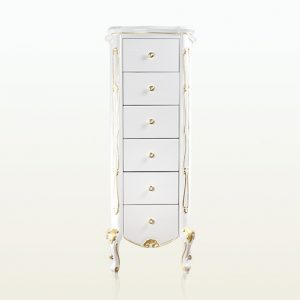 Chest of drawers Amelia