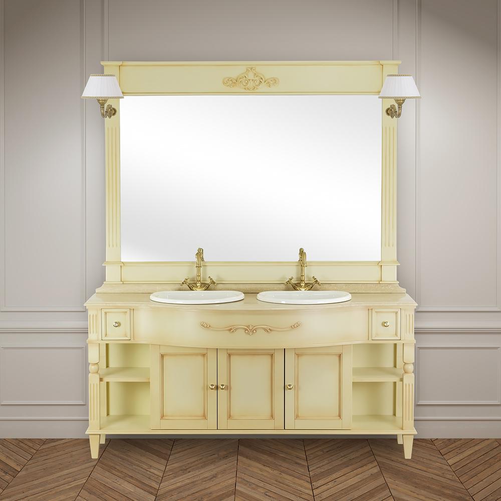 Комплект мебели, Kantri