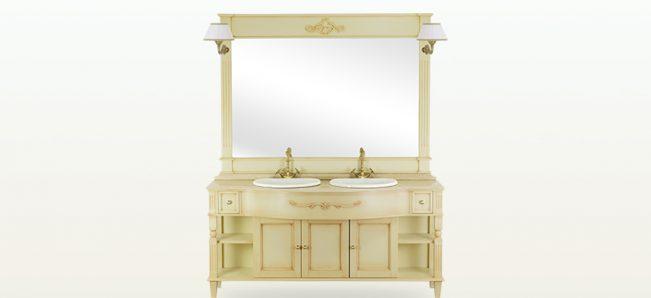 New: furniture Set, Kantri