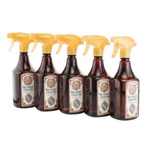 Prodotti per la pulizia 2