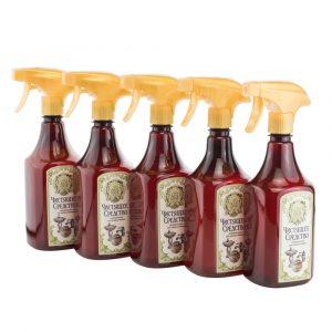 Prodotti per la pulizia 3