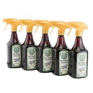 Prodotti per la pulizia 4