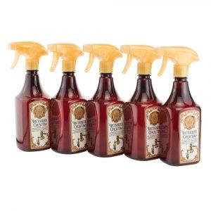 Prodotti per la pulizia 5