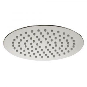 Верхний душ RIMINI, D200mm