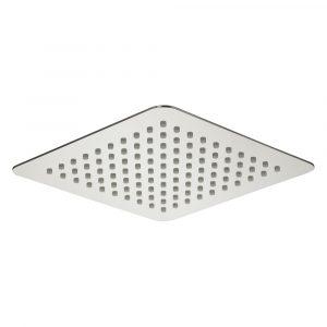 Верхний душ RIMINI, 200х200mm