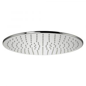 Верхний душ LATINO, D400mm