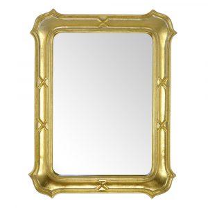 Зеркало прямоугольное